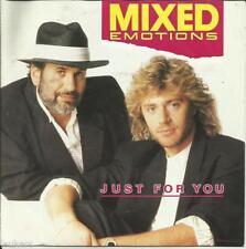 1980-89 Deutsche Schlager Vinyl-Schallplatten mit Single ohne Sampler