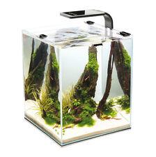 20l fish tank ebay