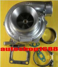 T4-1 GT35 T4 T04S a/r.70 a/r.68 just oil 360 degree thrust Journa bearing Turbo