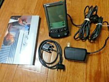 Palm Vx Handheld Pda Portable Ultra Slim