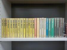 Dennis Wheatley 26 Books ID6774