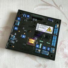 New AVR MX341B Voltage Regulator Automatic For Generator