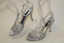 d3318ed5645 Nina Women s Slim Heels