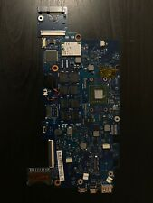 Samsung Series 9 NP915S3G Motherboard System Board