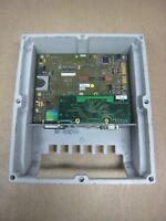Rexroth IndraLogic VE 30.2 PLC Operator Panel PCB I/O Control Board Parts/Repair
