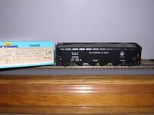 "ATHEARN/PRO Custom  B.& O. Hopper Car #431868 Built-up w/Kadees ""H.O."""