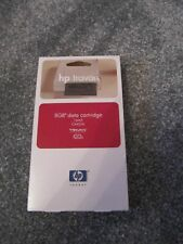 Data Cartridge 8GB TR-4 Hewlett Packard C4425A Travan