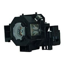 OEM EPSON ELPLP41 LAMP FOR EMP-77C EMP-S5 EMP-S52 EMP-S6 NLS