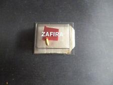 Ersatz Saphir-Nadel Zafira   Diamant  Sony VM 95 P / ND 150