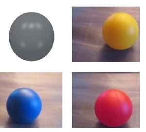 Lego Duplo Kugelbahn Kugel für Röhre  Ball aus 3266 9076 Hart Plastic 55mm