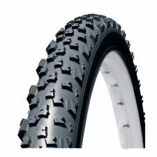 Rubena Neptune V78 Rigid Tyre Tire - 26 x 2.10 - 26x2.10