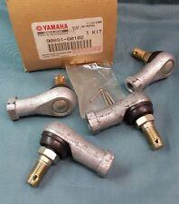 GENUINE YAMAHA 90891-60102 Universal Joint Kit