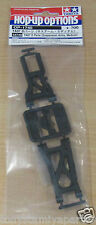 Tamiya 54740 TA07 D Parts (Suspension Arms, Medium) (TA-07/TRF418/TRF419)
