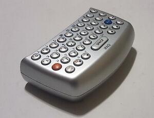 FA162A#AC3 HP iPAQ Micro Thumb Keyboard for H4100 H2200 Series Pocket PC