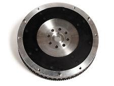 AASCO Aluminum Flywheel  100505-11 - 96-97 Audi A4 Quattro 2.8L 12V