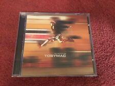 "Toby Mac CD ""Momentum"""
