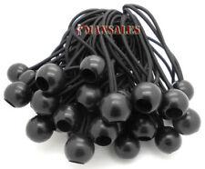 Cordones elásticos