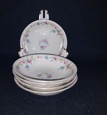 Baronet VERONA - Fruit Bowls Set of 5