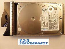 IBM 500GB,Internal,7200 RPM 42D0389  HDD
