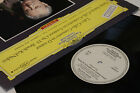 DGG sample PR0M0 RED stereo 138669 SLPM Fournier Cello Concerto Lalo Saint-Saens