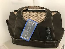 "15 "" Ladies Luxurious Laptop Bag"