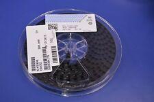 200 Bourns 3314Z-1-102E Trimming potentiometer SMT 1 Kilohm Variable Resistors