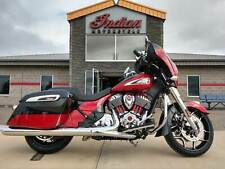 New Listing2020 Indian Chieftain® Elite