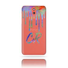 Étuis, housses et coques avec clip multicolore pour téléphone mobile et assistant personnel (PDA) HTC