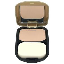 Max Factor Facefinity Compact Foundation 01 Porcelain 10 g