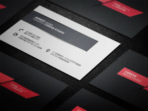 Bestspoke Designs BC Design-Single or Double Sided
