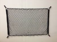 Floor Style Trunk Cargo Net for Toyota CELICA 2000-2005 NEW FREE SHIPPING