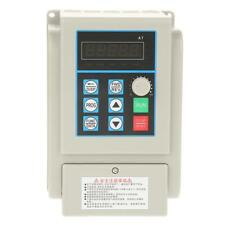 220V 2.2KW Variabile Frequenza Drive Inverter Monofase a Trifase  AT1-2200X