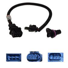 Camshaft Position Sensor Cam Fits MG 5IB