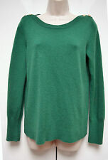 Jaeger Hip Length Cashmere Jumpers & Cardigans for Women