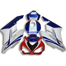 AF Fairing Injection Body Kit for Honda CBR 1000 RR 2004 2005 CBR1000RR 04 05 CV