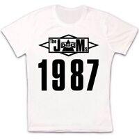 Bonsai Small Trees Big Dreams Retro Vintage Hipster Unisex T Shirt 1209
