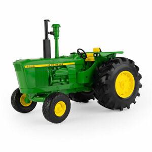 Ertl LP74517 1:16 Scale John Deere 6030 Tractor