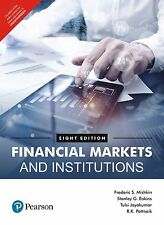 Business and economics education textbooks ebay financial markets and institutions 8th edition by frederic s mishkin stanley fandeluxe Choice Image