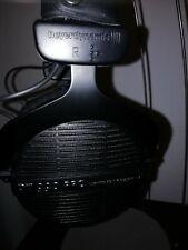 "Beyerdynamic dt 990 Pro ""Black Edition"" neuwertig"