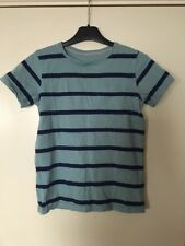 John Lewis Kids Striped T-Shirt Age 11