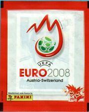 Panini EM 2008 10 Sticker aus fast allen aussuchen choose select Uefa Euro 08 DE