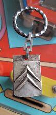 Ancien porte-clé Citroën
