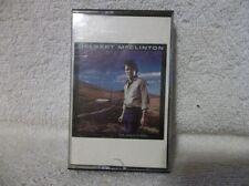 "1980 Delbert McClinton ""The Jealous Kind"" Cassette"