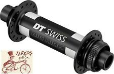 DT SWISS 350 BIG RIDE FAT BIKE 32H--15 X 150MM THRU AXLE-CENTER LOCK DISC HUB