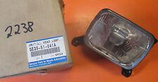 original Mazda E2200 (SD,SR) SE35-51-041A,Scheinwerfer,Frontscheinwerfer,
