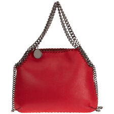 Stella Mccartney shoulder bag women falabella mini 700110W87196501