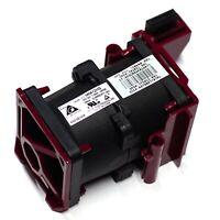 HP (775415-001) ProLiant DL360 Gen9/Gen10 Fan Module (750688-001)