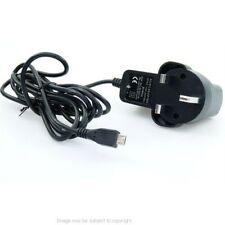 Accessori GPS da auto TomTom caricabatterie