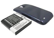 Alta Qualità Batteria Per Samsung Galaxy S4 LTE B600BE B600BU Premium CELL UK