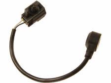 For 2001-2011 Ford Ranger Knock Sensor TPI 65941VW 2002 2003 2004 2005 2006 2007